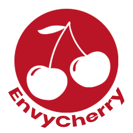 Envycherry