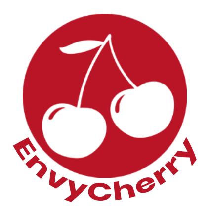 Envycherry